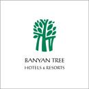 圖片:Banyan Tree Hotels & Resorts(悦榕庄酒店)
