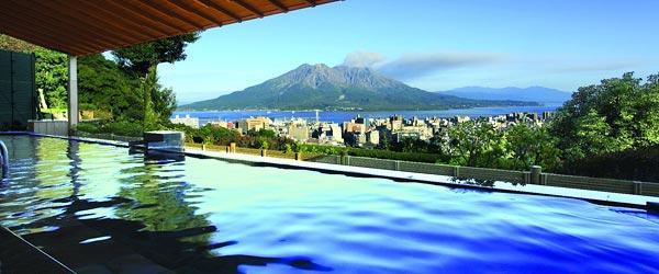 圖片:盡情泡澡,享受至高無上的幸福時光  / 城山觀光酒店
