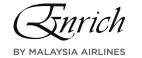 MALAYSIA AIRLNES