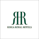 圖片:Rihga Royal Hotel Group(麗嘉皇家酒店集团)