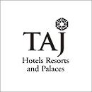 圖片:Taj Hotel Resorts & Palaces