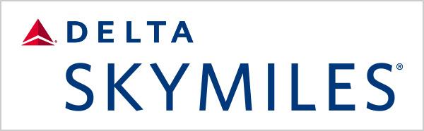 image:Delta Air Lines, logo