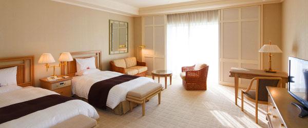 イメージ:タイムセール・オークラ アカデミアパーク ホテル