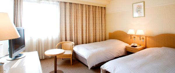 イメージ:タイムセール・ホテルJALシティ仙台