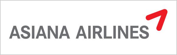 image:Asiana Airlines - Asiana Club, logo