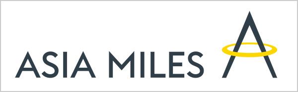 image:Asia Miles, logo