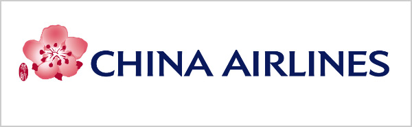 image:China Airlines - Dynasty Flyer Program, logo