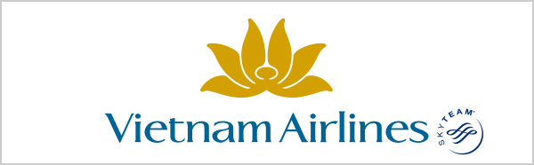 image:Vietnam Airlines - Lotusmiles, logo