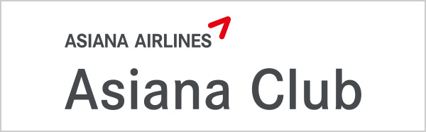image:Asiana Airlines - Asiana Club, logo