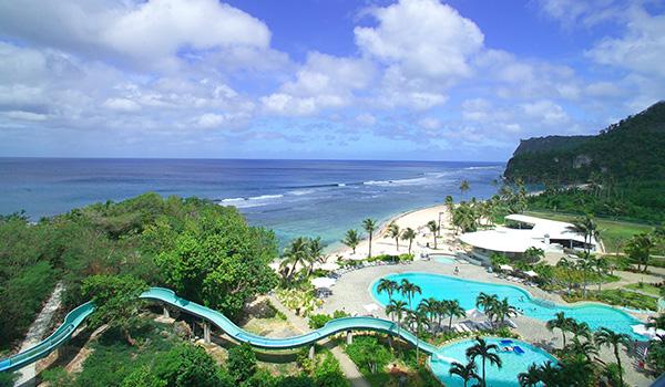 Image:Hotel Nikko Guam