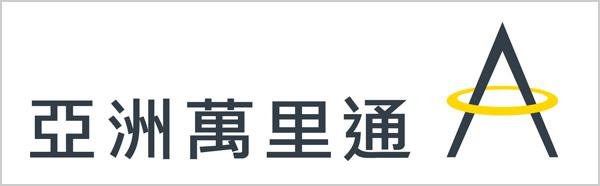 Image:Asia Miles logo