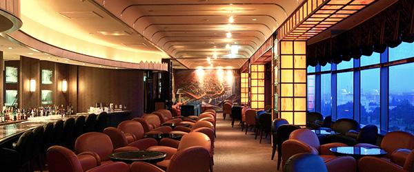 イメージ:ホテルで過ごす夏・フォレスト・イン 昭和館