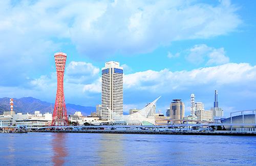 イメージ:ホテルオークラ神戸-1