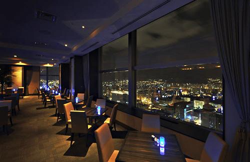 イメージ:JRタワーホテル日航札幌-2