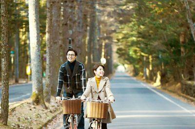 One Harmony「旅応援!」キャンペーン 400ボーナスポイント付宿泊プラン
