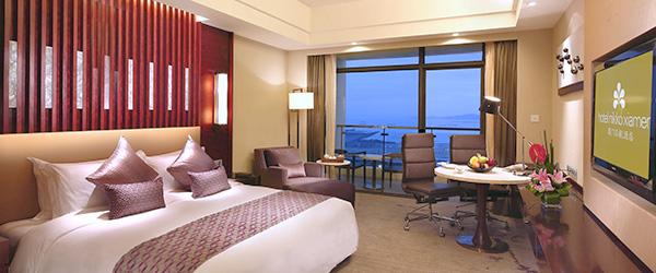 image:Hotel Nikko Xiamen