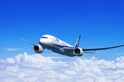 [Limited-offer for ANA Mileage Club Members] Present Promotion for celebrating The Okura Tokyo Opening