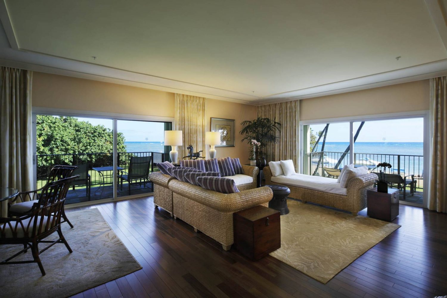 The Kahala Hotel Amp Resort Book Your Room