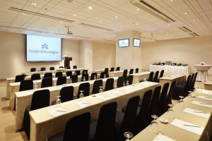 Banquet_Meeting Room (7)