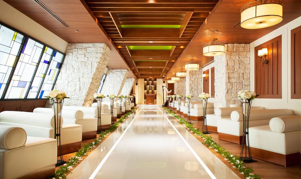 Hotel Nikko Osaka的圖片搜尋結果