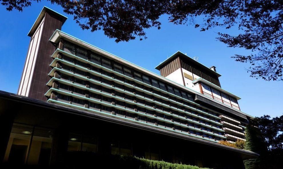 「東京 大倉飯店」的圖片搜尋結果