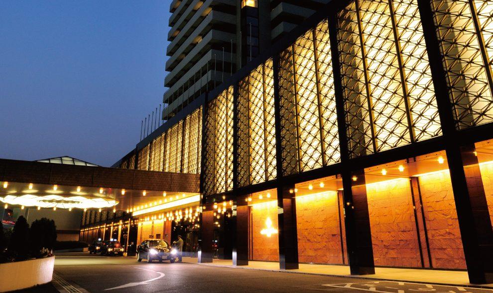 【公式】ホテルオークラ神戸|宿泊・予約|オークラ ニッコー ...