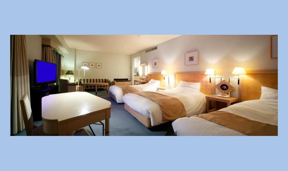 Hotel Nikko Kochi Asahi Royal Book Your Room At The Hotel