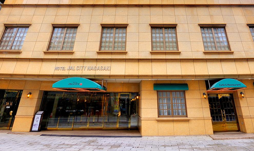 100 hotel awning sun awnings automatic doors glass and meta